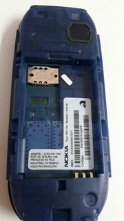 Nokia 1616 - 2b