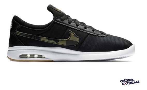 Zapatillas Nike Sb Air Max Bruin Vapor