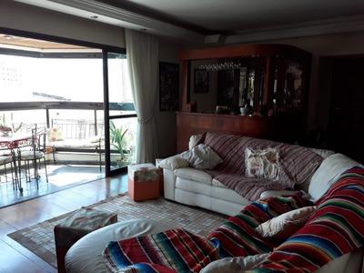 Apartamento - 6752 - 33699163