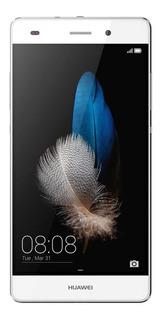 Huawei P8 3gb 16gb Octacore Movistar Gra-l09 Nuevo Sellado