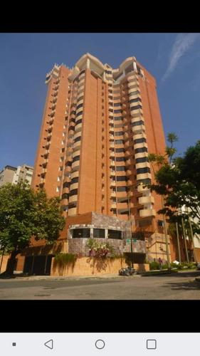 Imagen 1 de 13 de Apartamento En Valencia, Urb. La Trigaleña