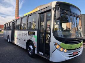 Ônibus Urbano Caio Apache Vip Vw 17,230 Mwm Br Bus