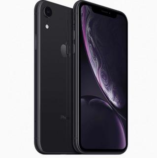 iPhone Xr 64gb Lacrado 100% Original Garantia 1 Ano Cpo
