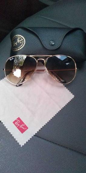 Óculos Raybam Original