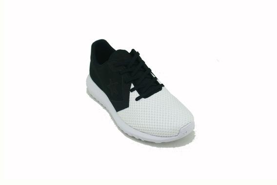 Zapatillas Nike Marathon Converse Ropa y Accesorios en
