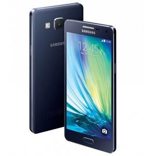 Samsung Galaxy A5 2015 A500 16gb Dual Chip 4g 13mp - Vitrine