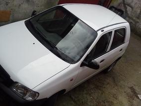 Suzuki Alto 800 Igual A Nuevo