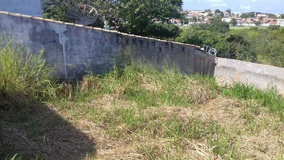 Terreno Condomínio Cisne Branco, 142,5m, Com Rgi