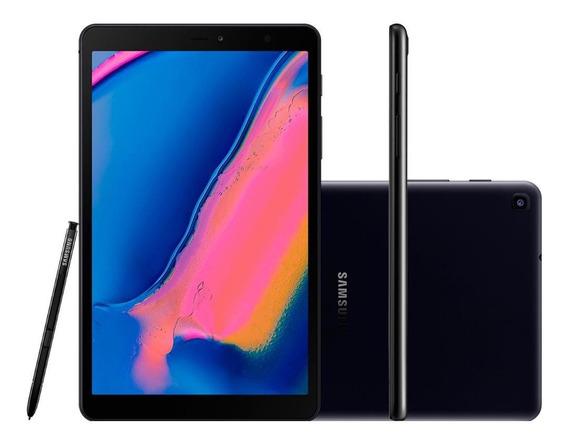 Tablet Samsung Galaxy Tab A 8.0 Octa-core 32gb Preto P205nz