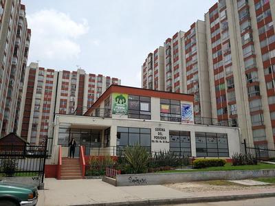 Apartamento En Venta Tintal Tierra Buena