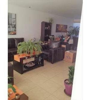Renta De Casa Con 3 Recamaras En Privada Valle De Juriquilla