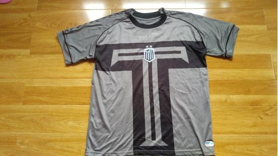 Camiseta De Talleres De Cordoba- Original Penalty Talle Xl