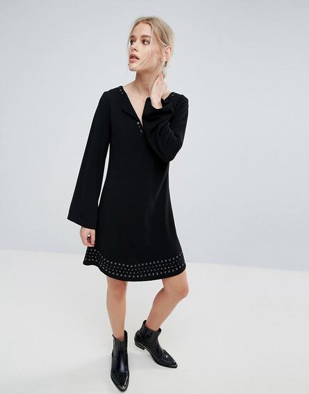 Vestido Janet - Pepe Jeans