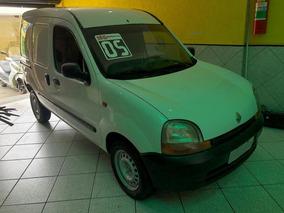 Renault Kangoo Express 1.6 2005