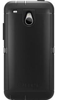 Otterbox Defender Series Case For Htc One Mini Retail