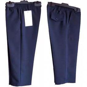 Pantalon Escolar