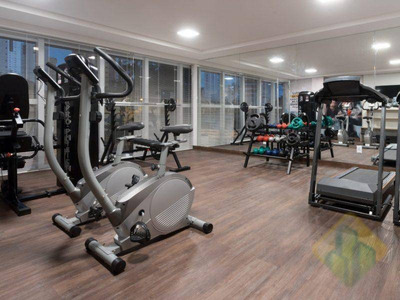Apartamento Com 3 Dormitórios Para Alugar, 73 M² Por R$ 1.900/ano - Manaíra - João Pessoa/pb - Cod Ap0671 - Ap0671