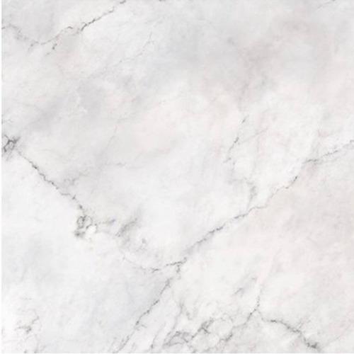 Porcelanato Blanco 57x57 Alberdi Pagoda 2da Por M2