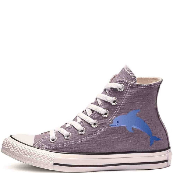 Zapatos Delfin Bonitos Decorados Hermosos Envio Gratis 006