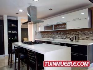Apartamento Venta La Trigaleña Valencia Cod 20-4376 Mpg