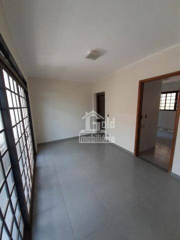 Apartamento Com 3 Dormitórios Para Alugar, 83 M² Por R$ 1.200/mês - Jardim Sumaré - Ribeirão Preto/sp - Ap3872