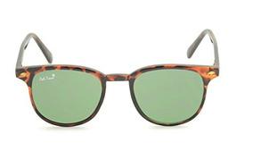 30729f8bdc Gafa Sol Cali - Gafas De Sol en Mercado Libre Colombia