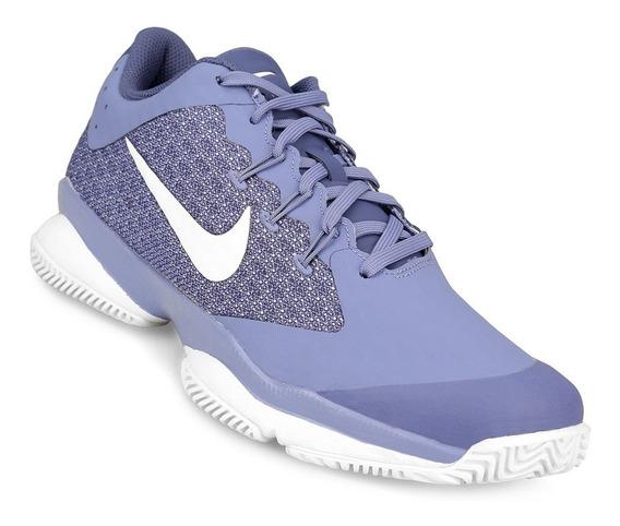 Zapatillas Nike Air Zoom Ultra Mujer