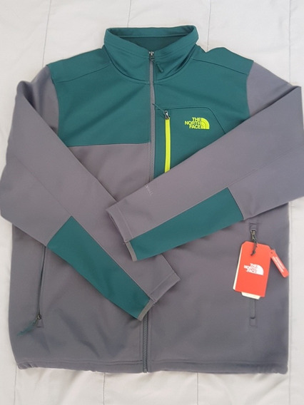 Chamarra Para Hombre The North Face Apex