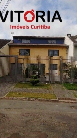 Casa - Capao Raso - Ref: 69199945 - V-vit3304