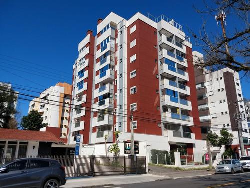 Imagem 1 de 26 de America, 110m²,  Suíte + 02 Dormitórios - G04 - 69424068