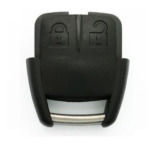 Botones Control Agile Astra Vectra Carcasa 2b Chevrolet B18a