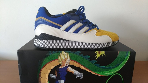 adidas Ultra Tech Vegeta 40,5br