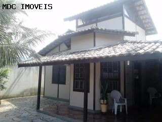 Imagem 1 de 15 de Casa - Mdc 0925 - 3003185