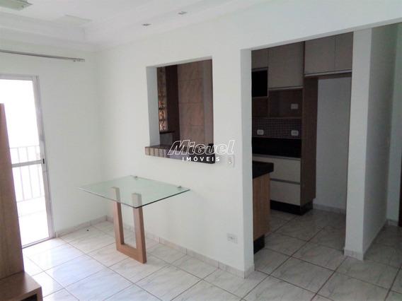 Apartamento - Glebas California - Ref: 5324 - L-50980