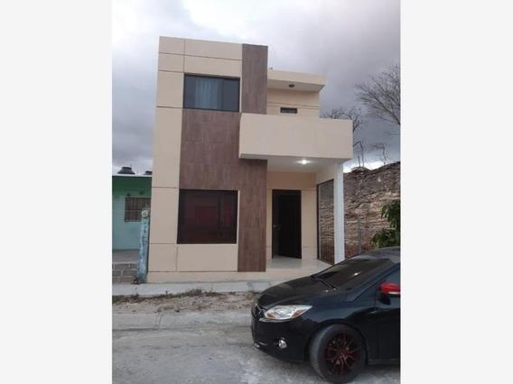 Casa Sola En Renta Real Del Bosque