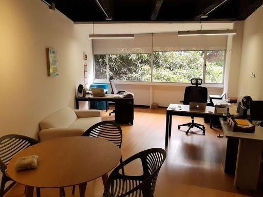 Oficinas En Venta Manila 622-12856