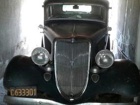 Ford Mod.34