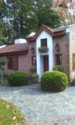 Casa Barrio Cerrado Pilar Sobre Ruta 8