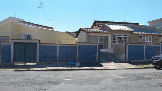 Casa À Venda Em Vila Maria - Ca241264