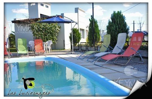 Complejo Turistico - Alojamiento - Hotel - Gualeguaychu