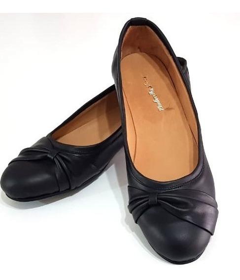Chatitas Ballerina Numeros 40 41 42 43 44 Ziderella Art 1010
