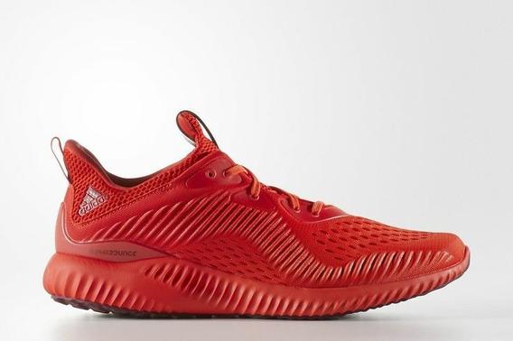 adidas Alphabounce 10 Us