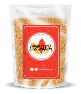 Açúcar Demerara Orgânico Native 22kg - Super Promoção + Fg