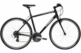 Bicicleta Trek Urbana Fx 1 R27.5 Norbikes