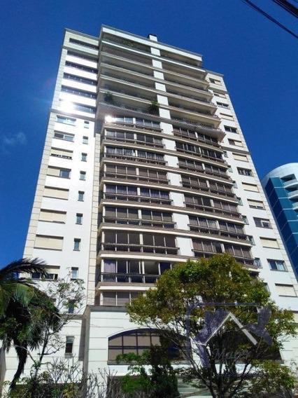 Apartamento - Tres Figueiras - Ref: 3325 - V-2700