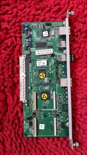 Placas Base Com Icip 30 Intelbras Impacta 94/140/220/300 R`s