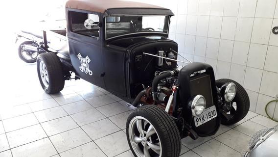 Ford Ford 1930 Caminhonet