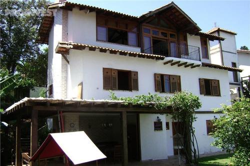 Granja Viana - Fazendinha - Ca4389