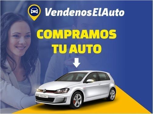Renault Symbol , Clio , Megane ,corsa