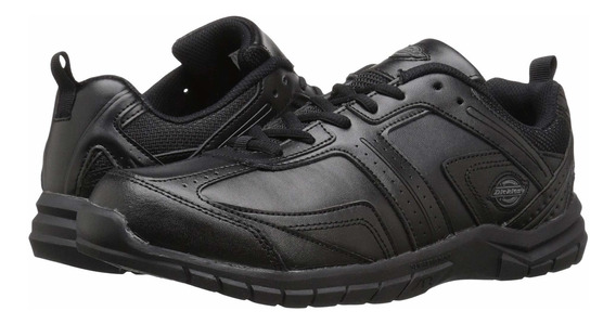 Zapatillas Hombre Dickies Vanquish Lace-up